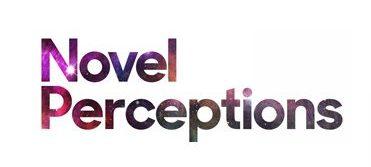 Novel Perceptions